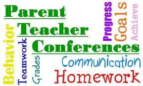 Parent Teacher Conferences 2.jpg