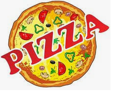 Pizzalunch.PNG