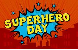 Superhero day.PNG
