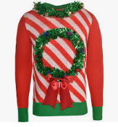 Ugly Sweater.PNG