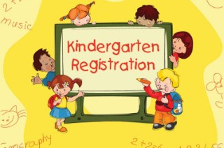Kindergarten-Registration-banner.jpg