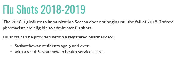 flu shots.PNG