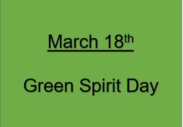 green spirit day.PNG