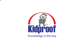 kidproof.PNG