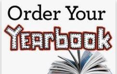 order your yearbook.JPG
