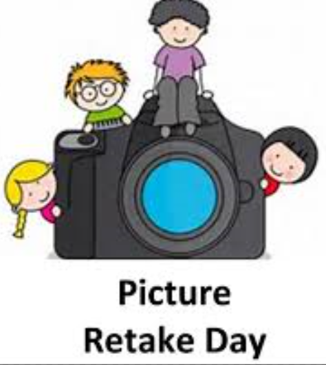 picture day re-takes.PNG