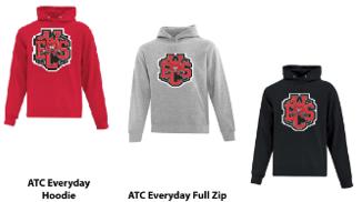 school clothing orders.PNG