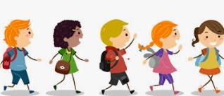 walk to school week.PNG