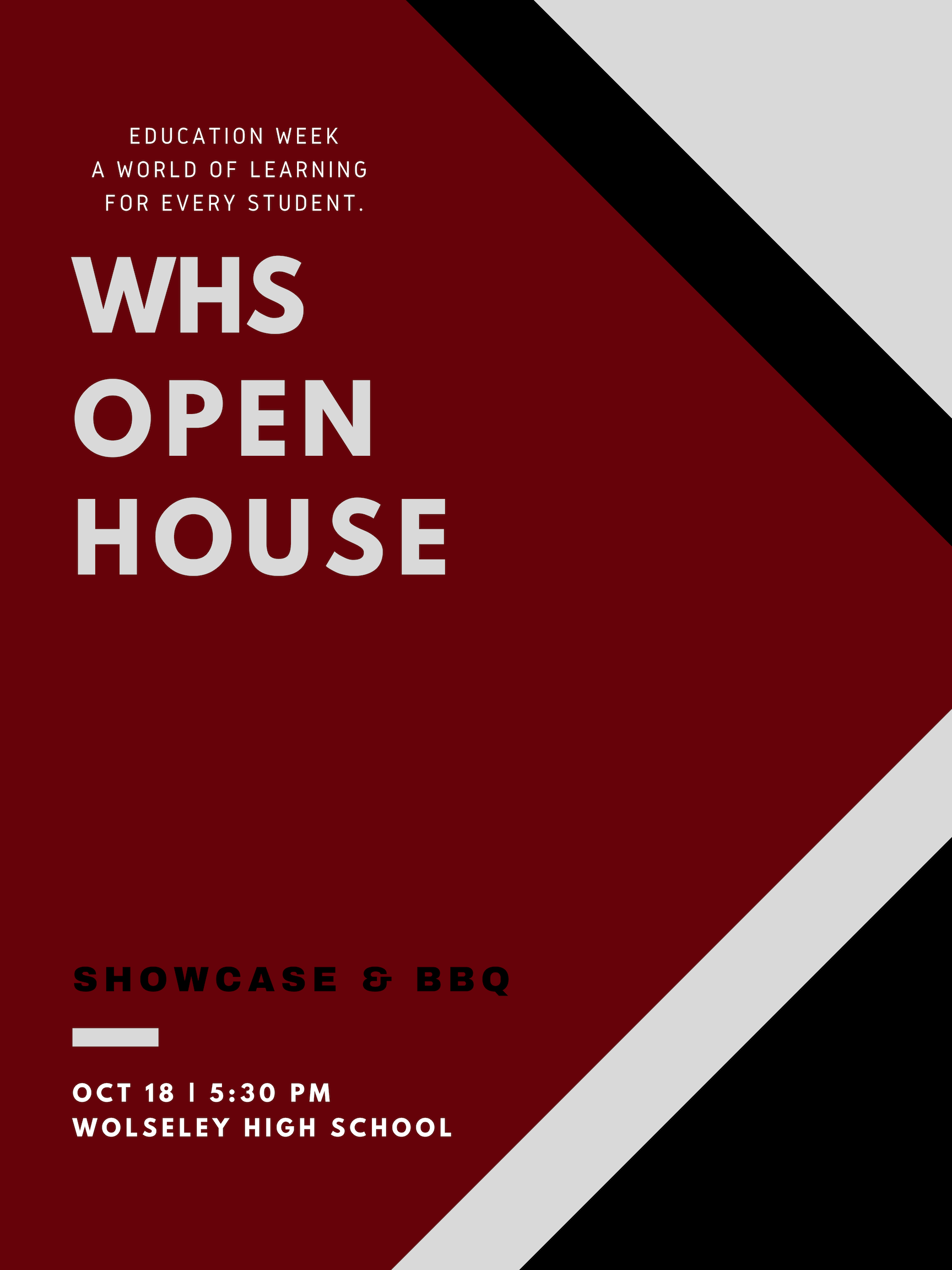 1819openhouse.png