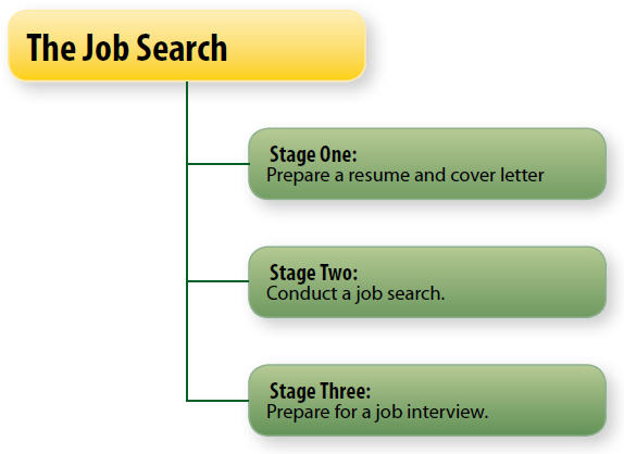 The Job Search.jpg