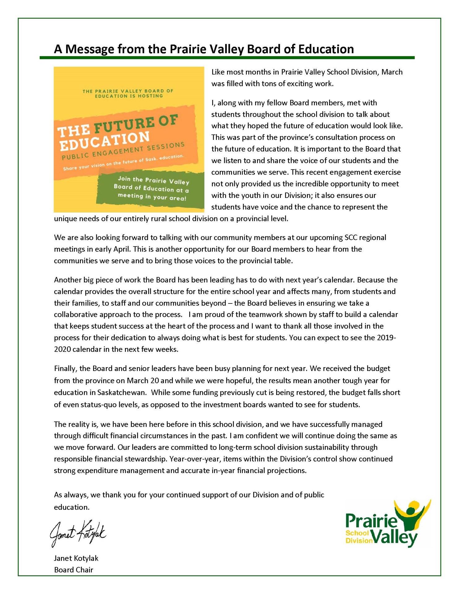 08 April Newsletter Insert.pdf.jpg