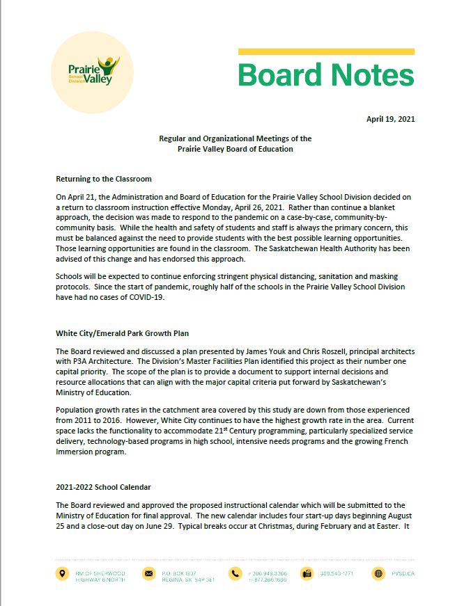 Board Notes.PNG