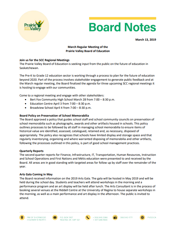 Board notes March.PNG