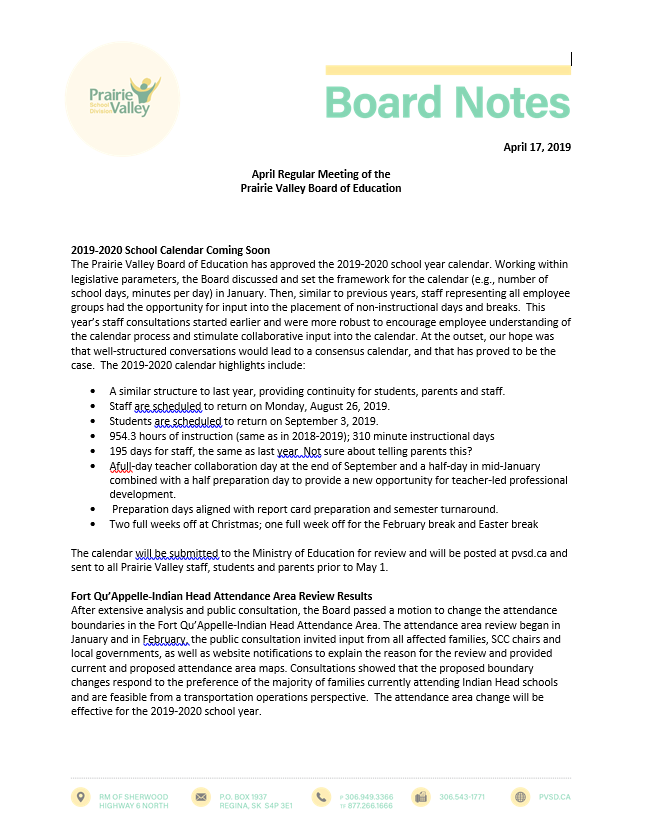 april board notes graphic.PNG