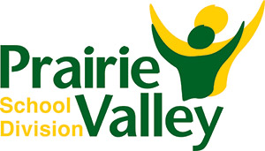 Prairie Valley District