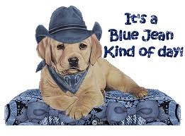 blue jean day.jpg