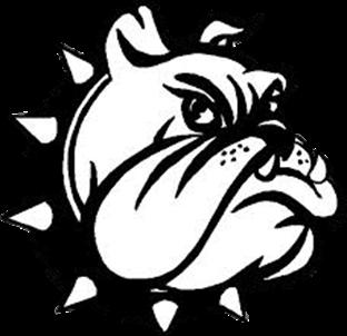 bulldog 3.png