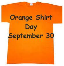 orange shirt1.jpg