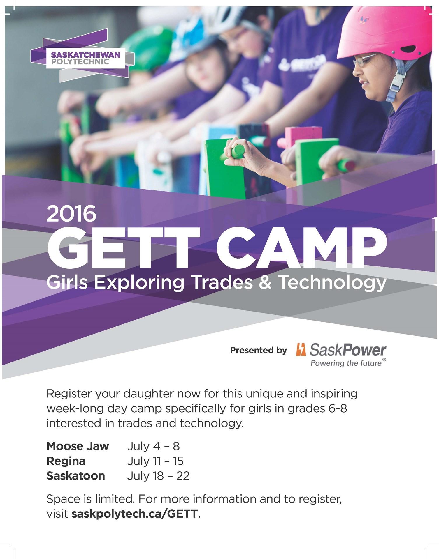 GETT Camp Poster.jpg