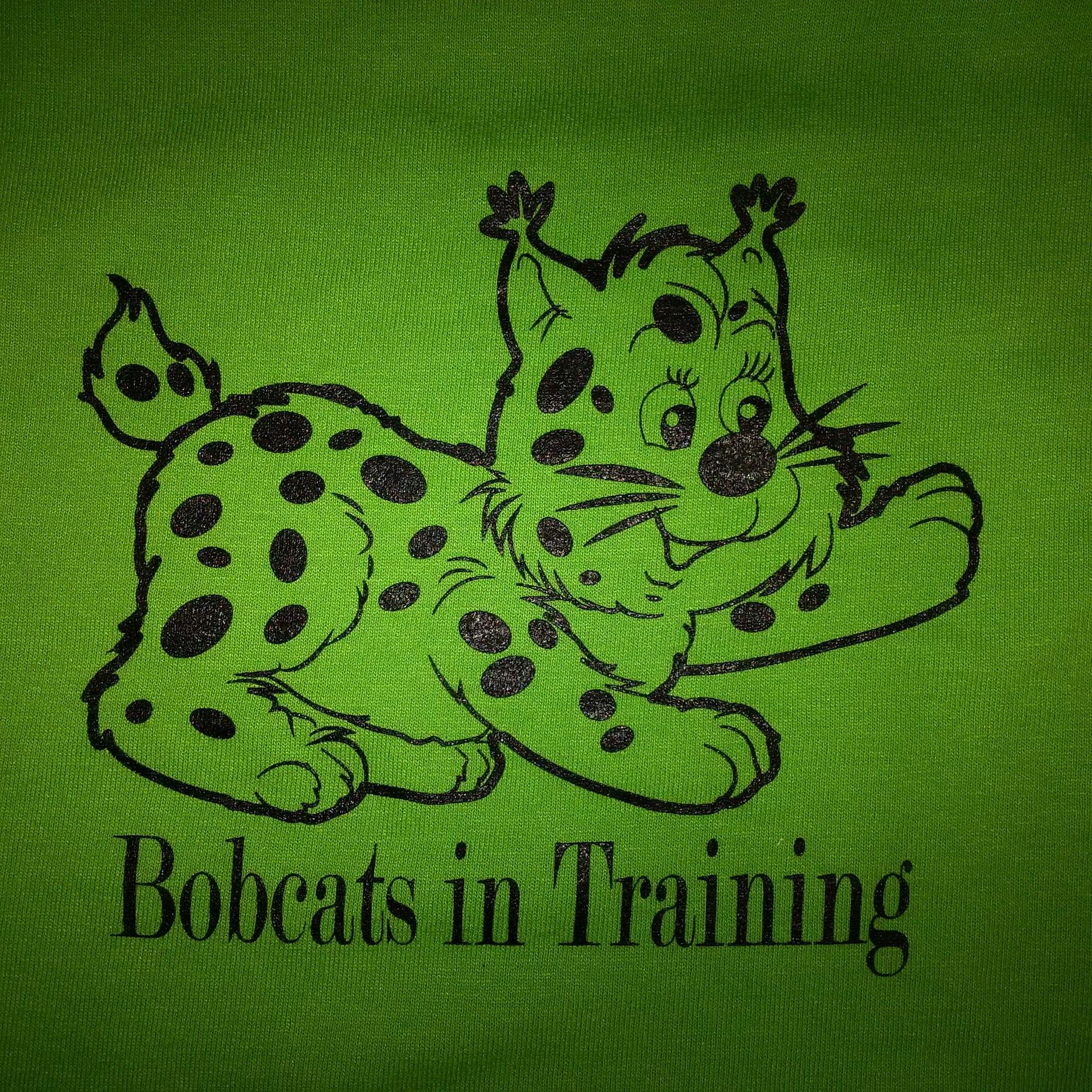 K Bobcats 2.jpg