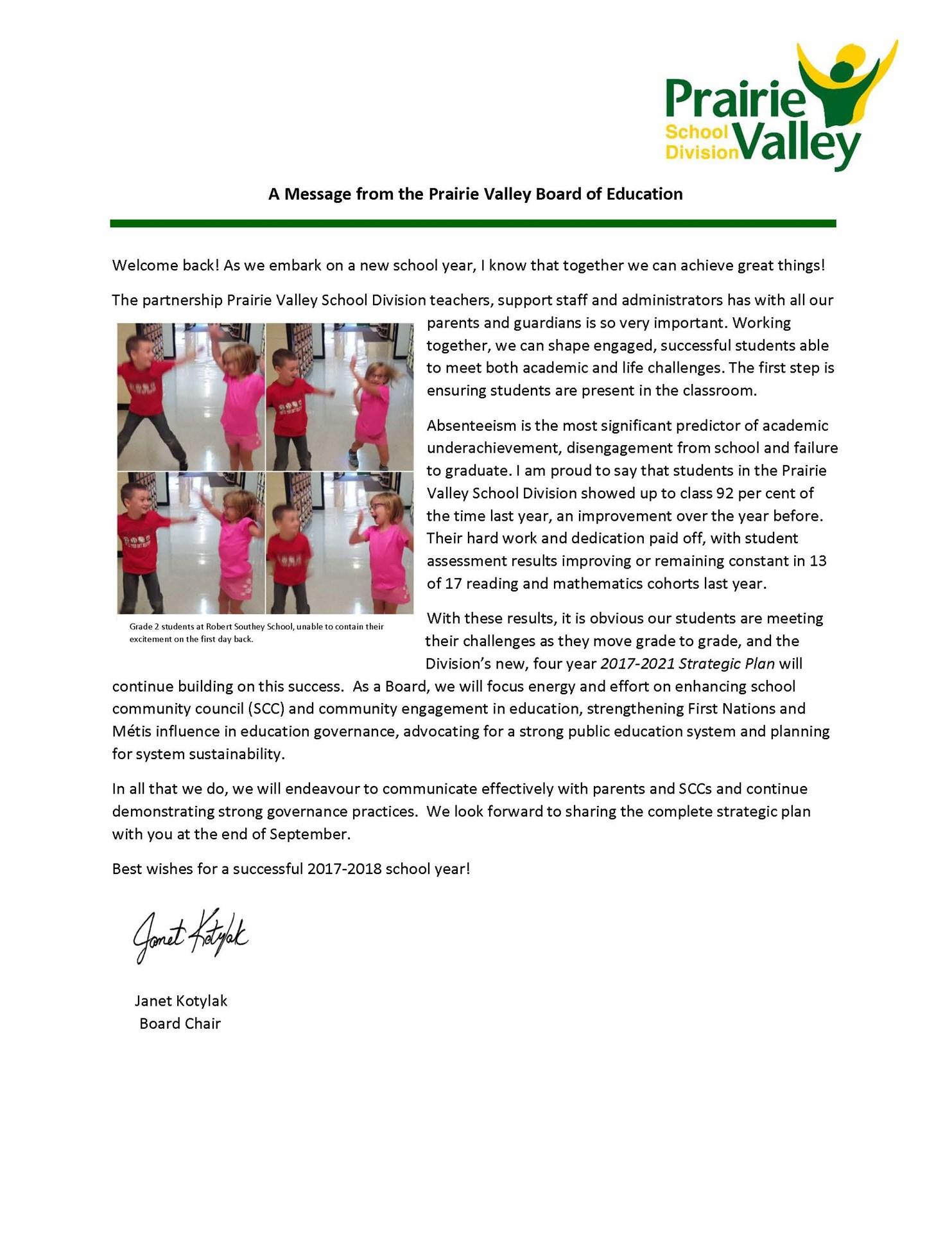 PVSD Sept newsletter insert_FINAL.jpg