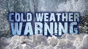cold weather warning.jpg