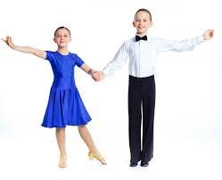 formal dance.jpg