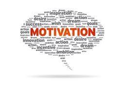 motivation 2.jpg