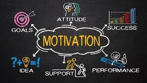 motivation flow chart.jpg