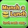 munch 3.jpg