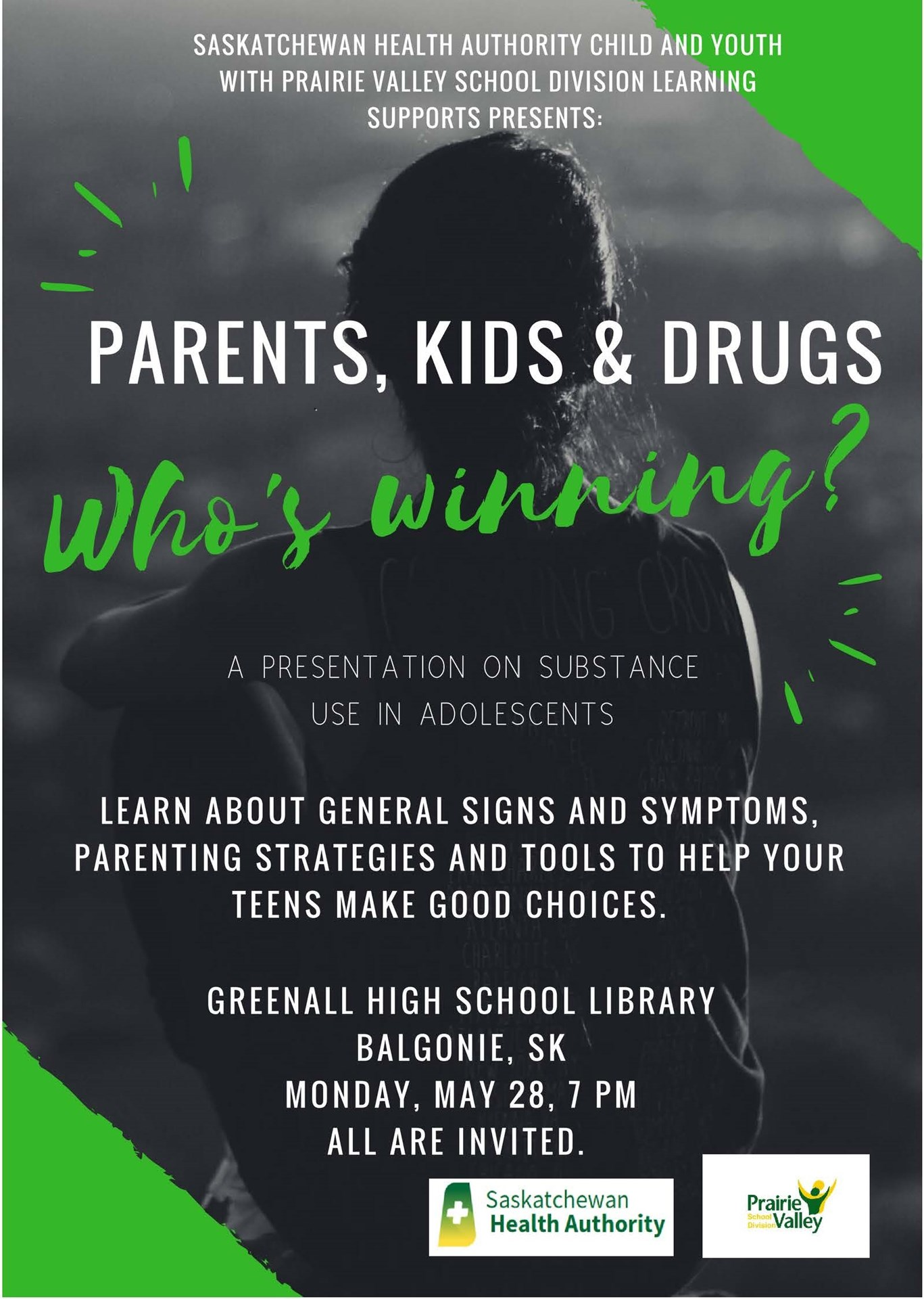 parents kids and drugs.jpg