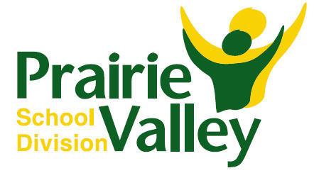 pvsd logo jpg.jpg