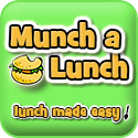 Munch a Lunch.png