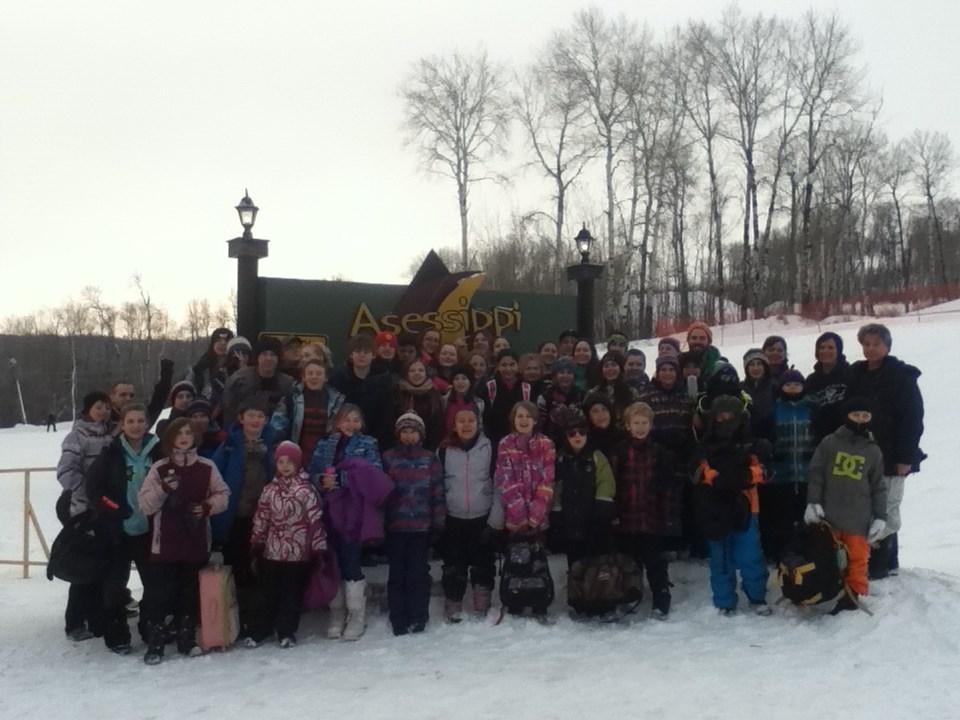 10-02-17 Broadview School.jpg