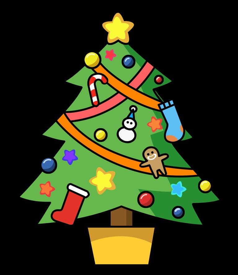 christmas-tree-clipart-1.jpg
