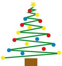 christmastree2.png