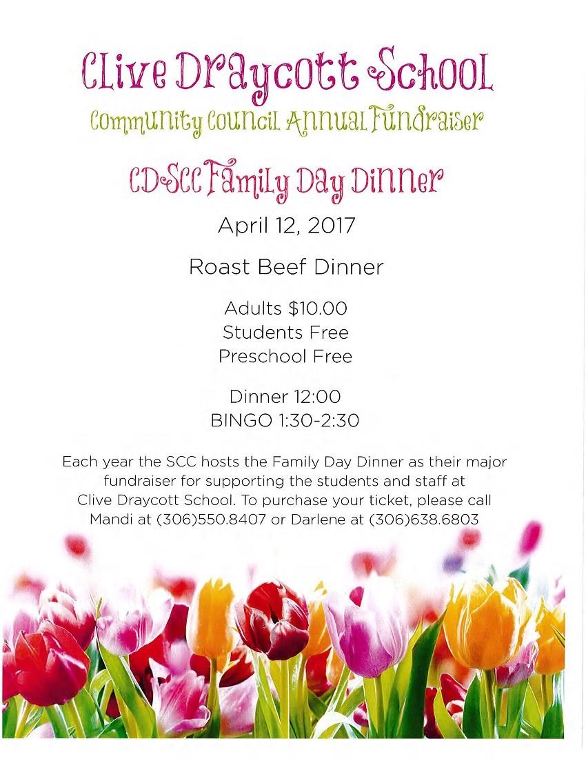 Family Day Dinner.jpg