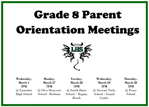 Grade%208%20Parent%20Orientation%20Meeting%202017.jpg