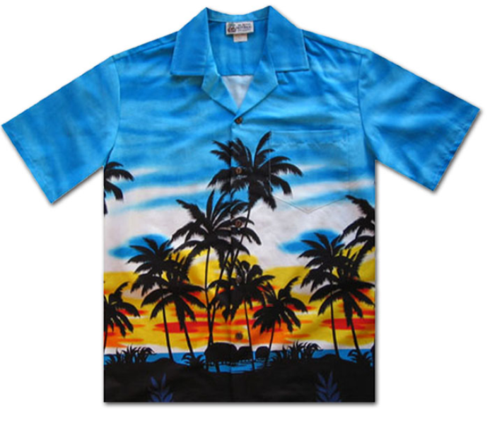 Hawaiian%20Dress%20Up%20Day.png