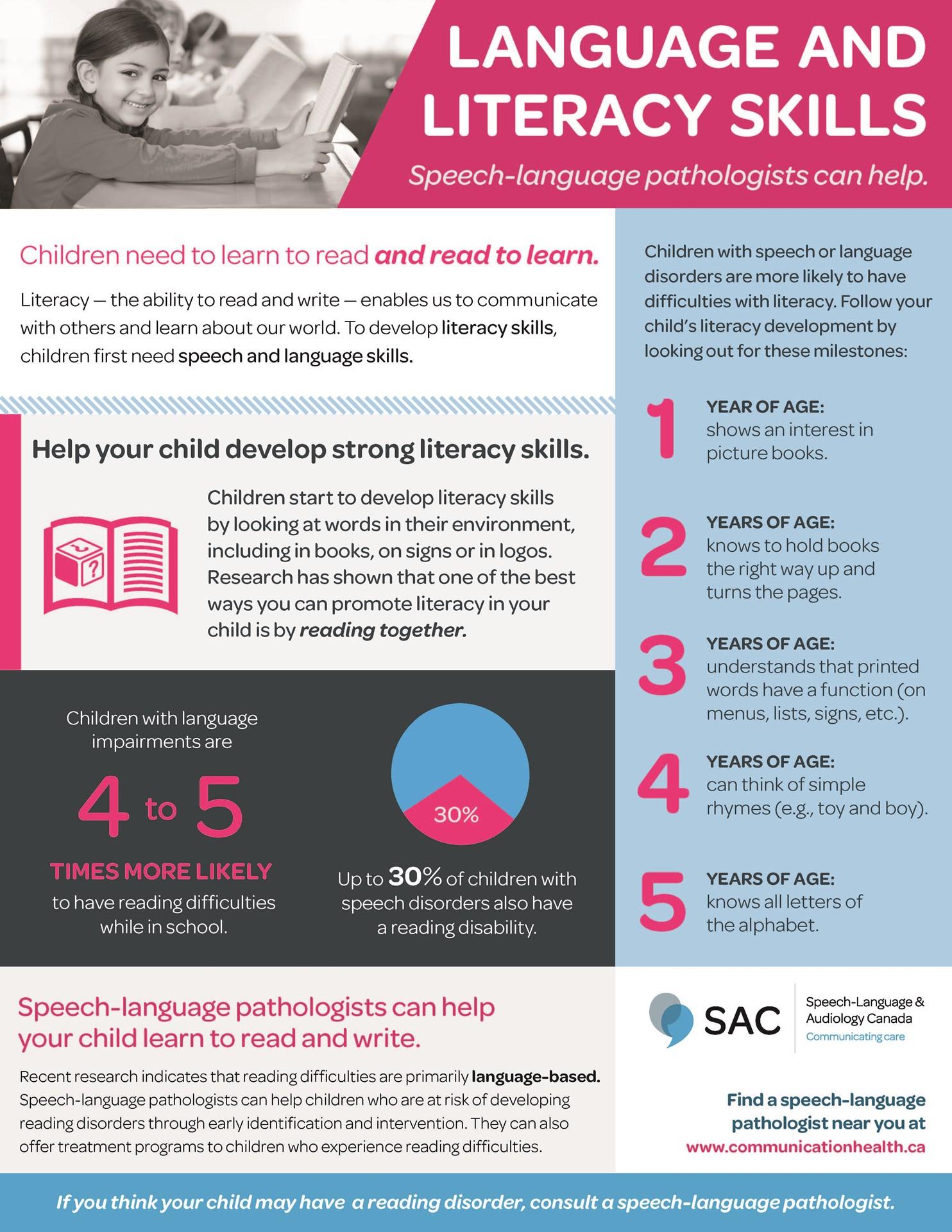 Literacy_info-sheet_EN (1).jpg