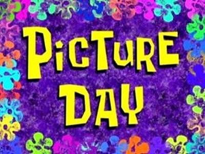 PIC DAY.jpg
