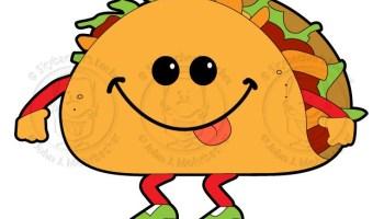 Taco in a Bag.jpg