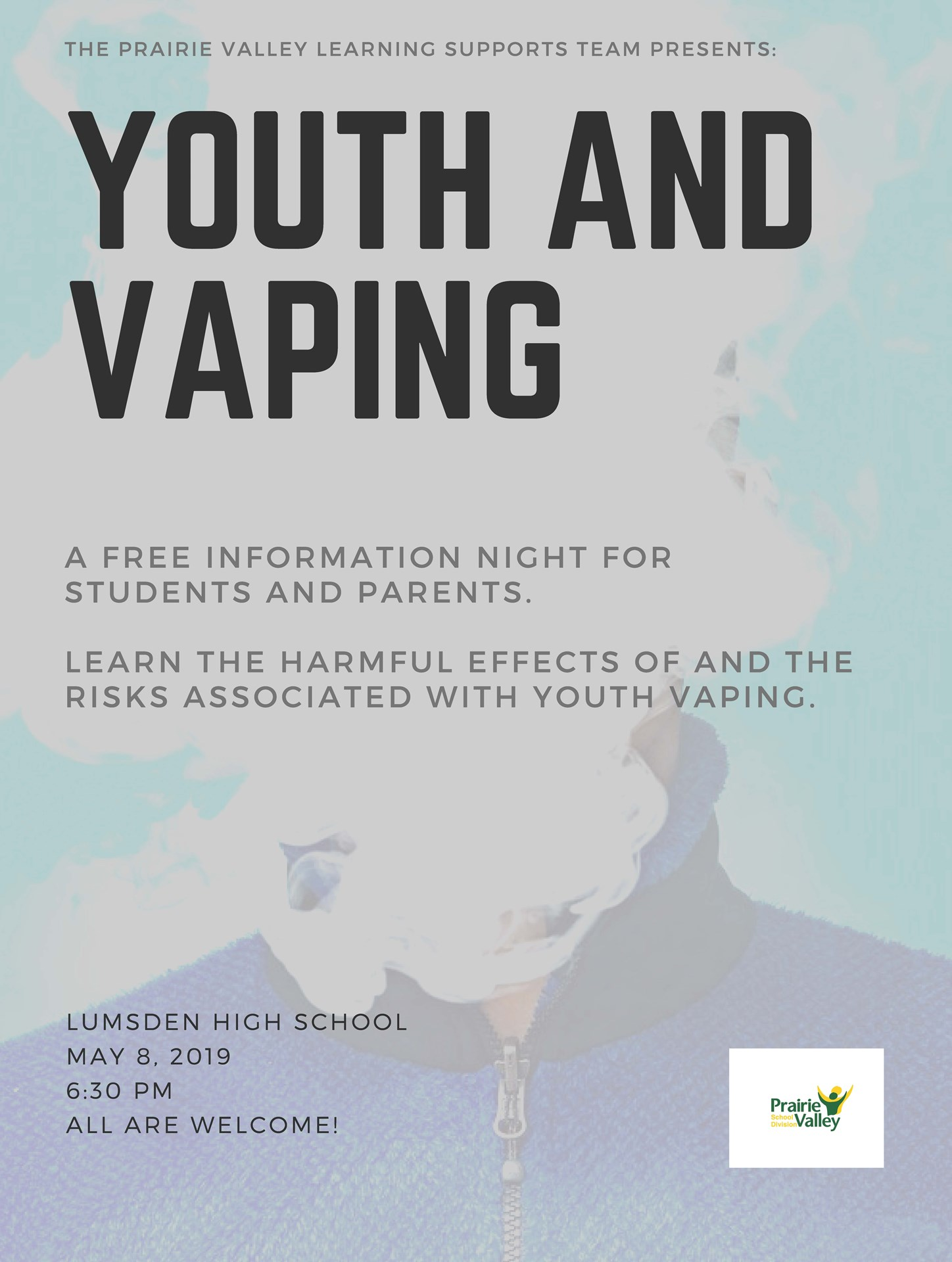 Youth and Vaping Poster Lumsden High  4 (003).jpg