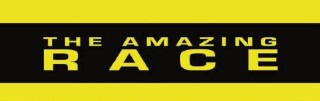 The-Amazing-Race-logo1.jpg