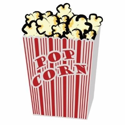 popcorn sale.jpg