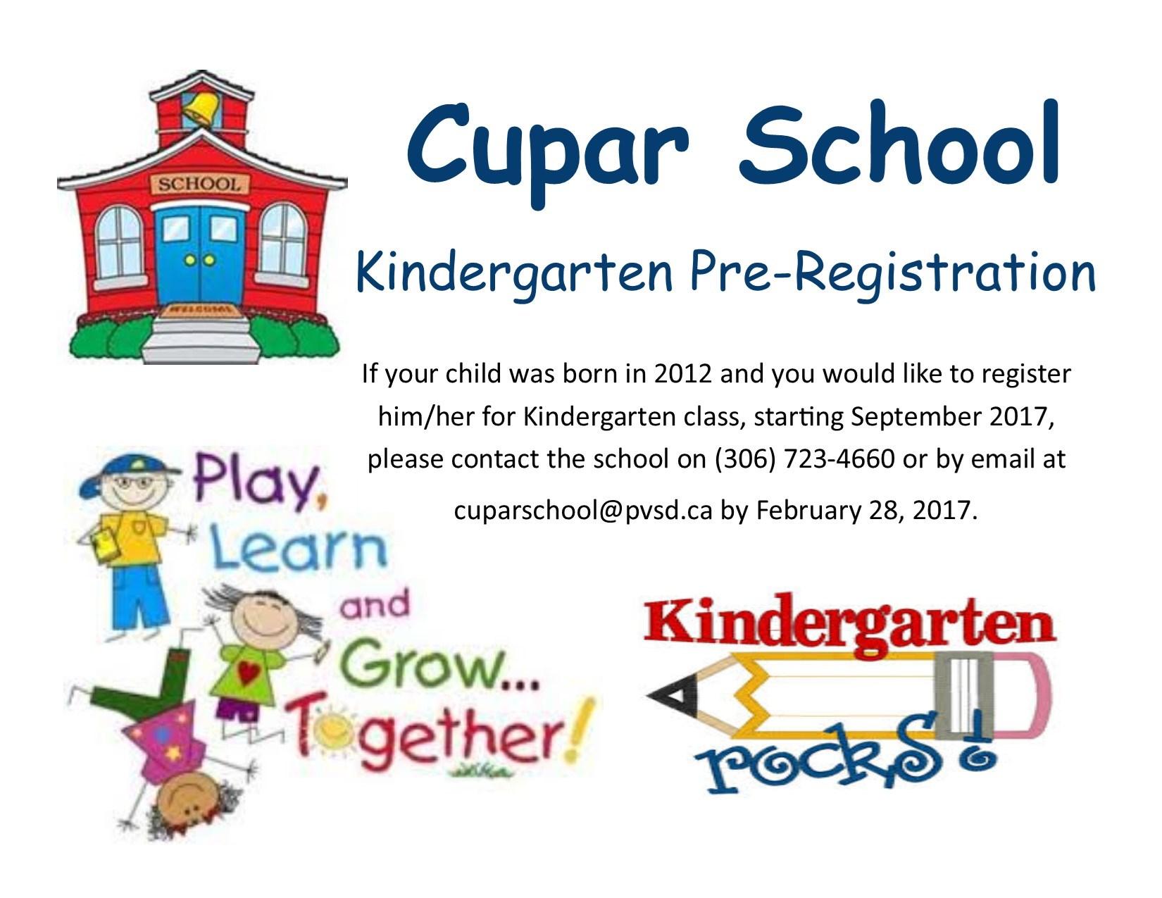 Kindergarten Pre-registration 2017.jpg