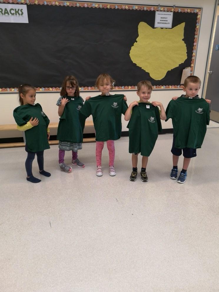 New Kindergarten students.jpg