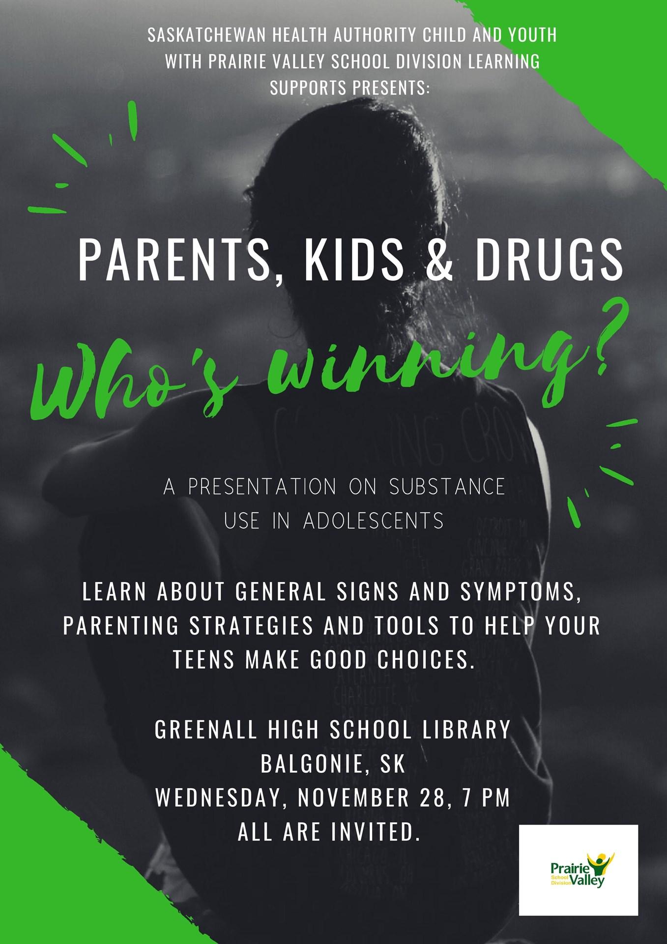 PVSD - Drug Awareness Poster.jpg