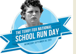 Terry Fox 2.PNG