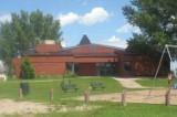 Welcome To Edenwold School!.jpg
